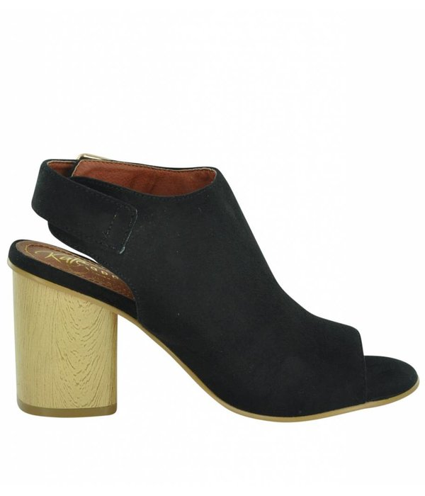 Kate Appleby Kate Appleby Queen Women's Sandals