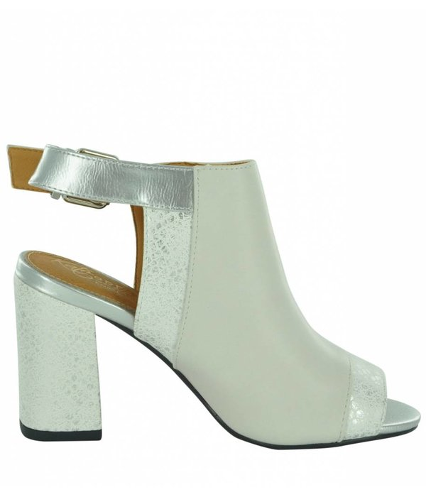 Kate Appleby Oxfordshire Women's Covered Sandals