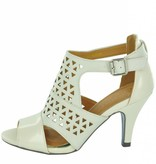 Kate Appleby Kate Appleby Newham Women's Occasion Sandals