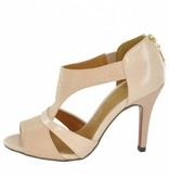 Kate Appleby Royal Lady Women's Occasion Sandals