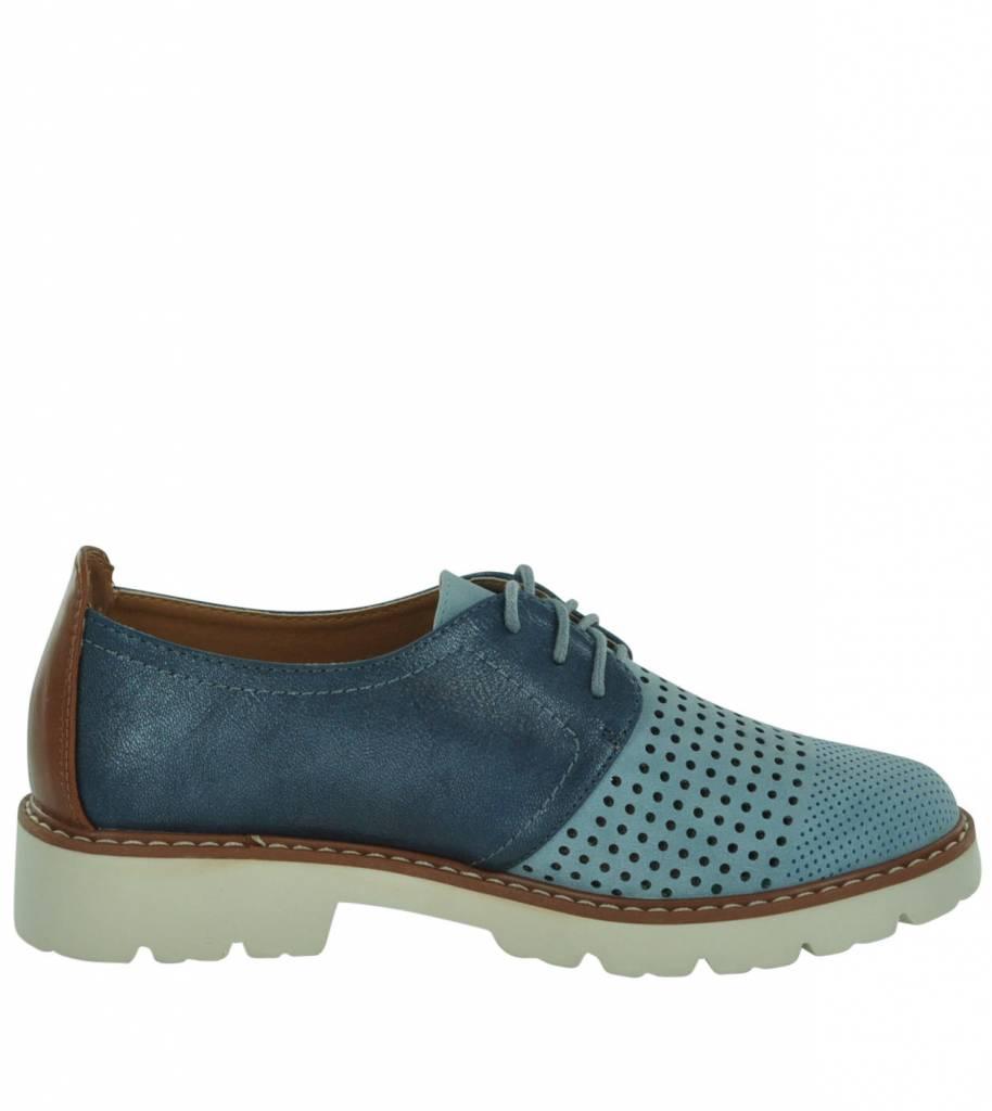 28be6cda167430 Buy Zanni   Co Dexter Women s Loafers in Ireland - Shoe Republik™