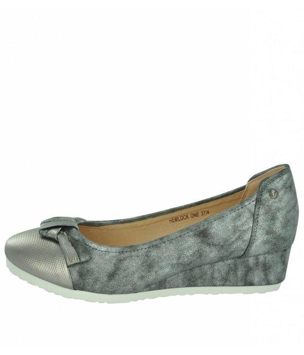 Zanni & Co Hemlock Women's Wedge Shoes