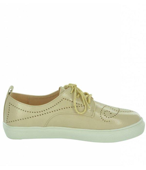 Zanni & Co Latty Women's Fashion Sneakers