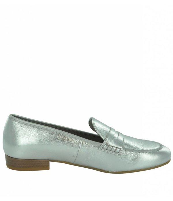 Ara Ara 31215 Kent Women's Loafers