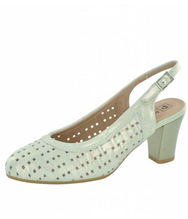 Pitillos Pitillos 5056 Women's Comfort Heels