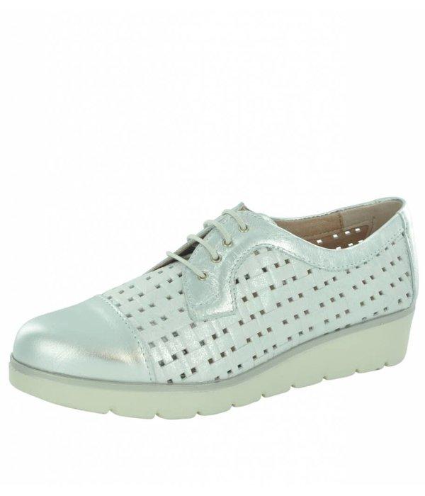 Pitillos 5122 Women's Comfort Shoes