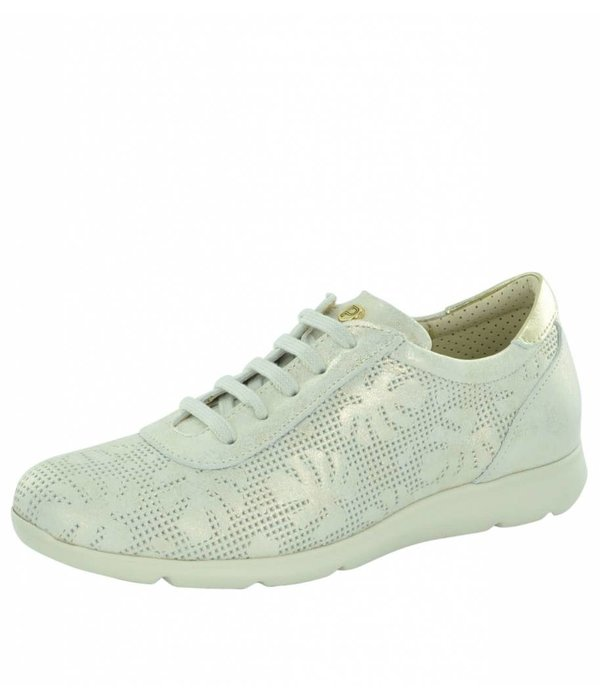 Pitillos 5143 Women's Comfort Shoes
