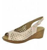 Pitillos Pitillos 5174 Women's Wedge Sandals