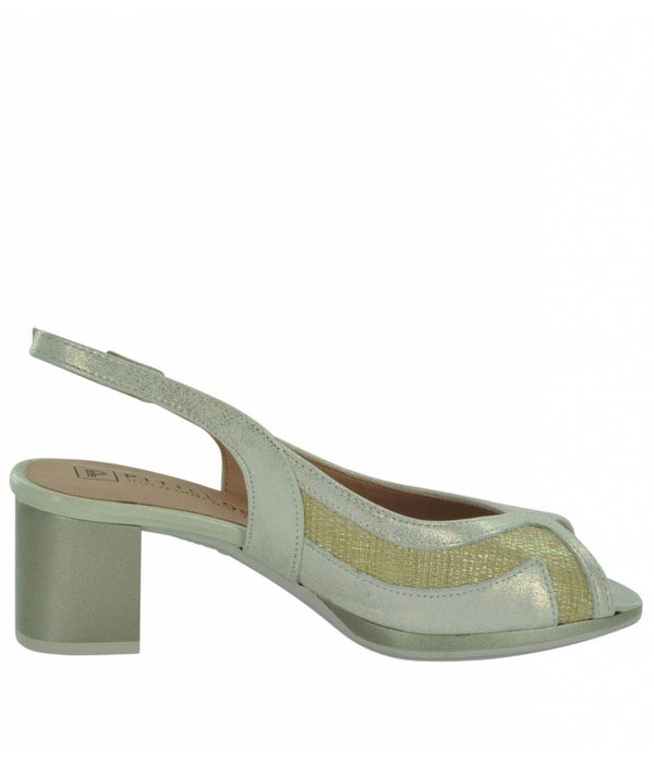 Pitillos Pitillos 5093 Women's Sandals