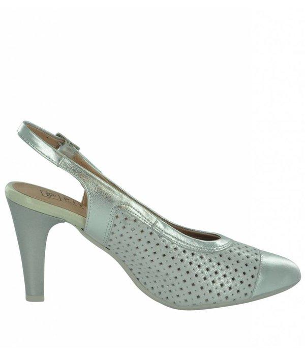 Pitillos 5086 Women's Comfort Heels
