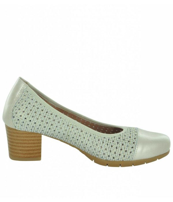 Pitillos 5033 Women's Court Shoes