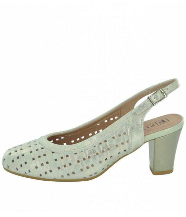 Pitillos 5056 Women's Comfort Heels