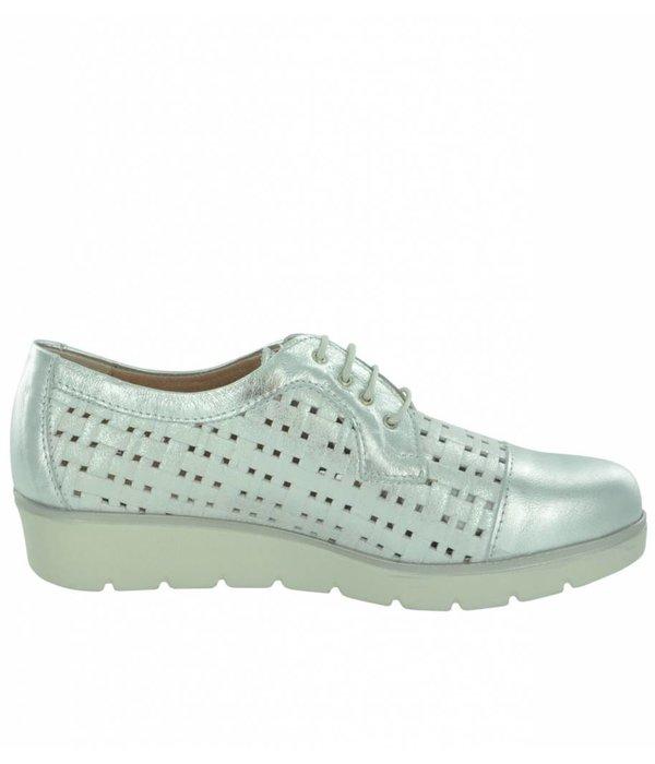 Pitillos Pitillos 5122 Women's Comfort Shoes