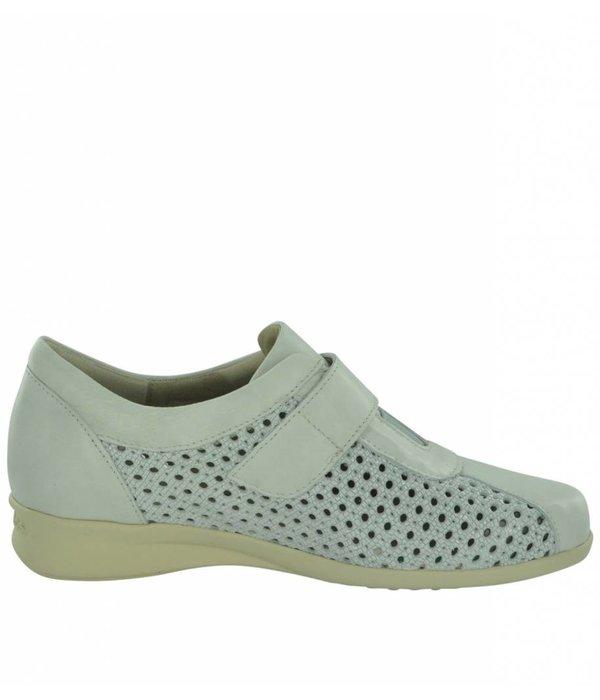 Pitillos 2704 Women's Comfort Shoes