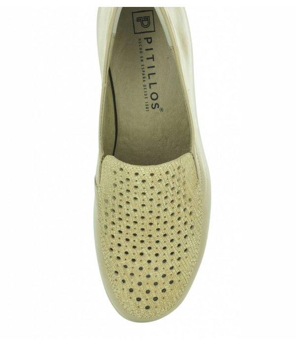 Pitillos 2702 Women's Comfort Shoes