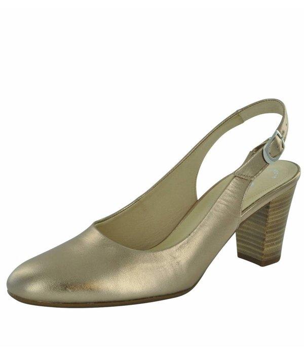 Gabor 82.260 Emelda Women's Court Shoes