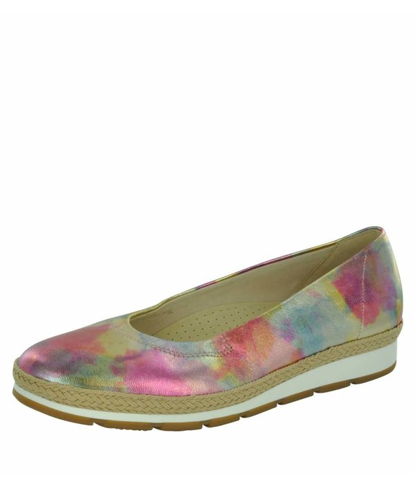 Gabor 82.400 Bridget Women's Comfort Shoes