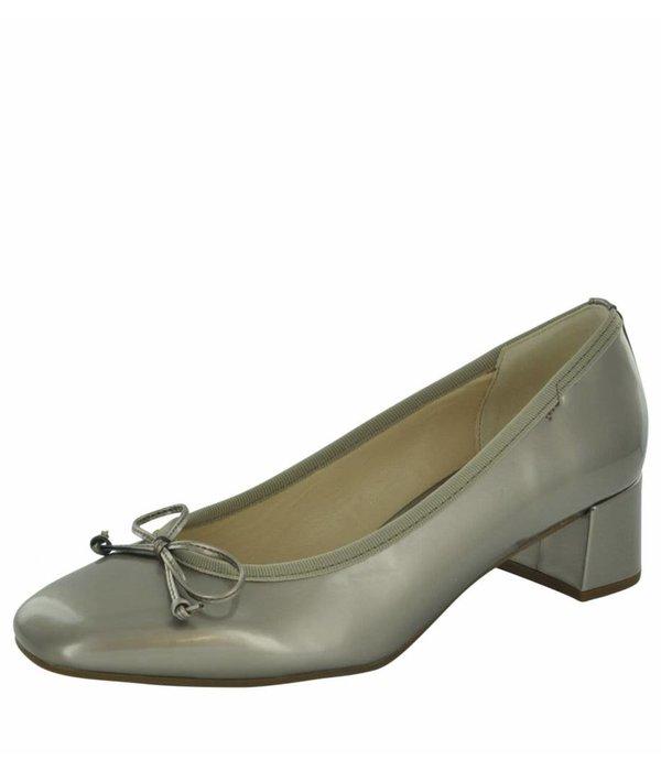 Gabor 85.262 Belfast Women's Court Shoes