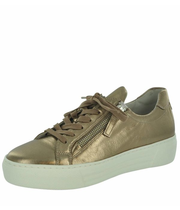 Gabor 86.468 Emotion Women's Sneakers