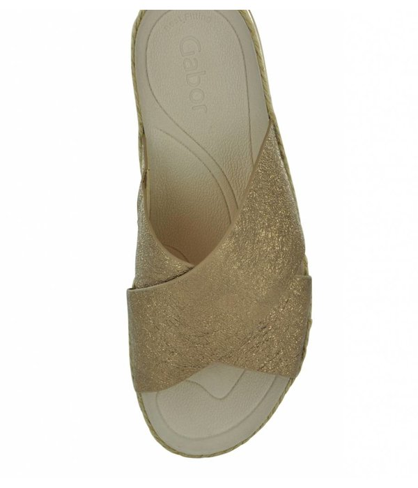 Gabor 83.724 Queenstown Women's Sandals