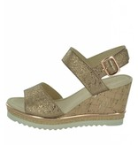 Gabor 85.790 Wicket Women's Wedge Sandals