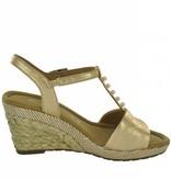 Gabor 82.811 Beatrice Women's Wedge Sandals