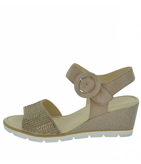 Gabor 85.754 Primero Women's Wedge Sandals