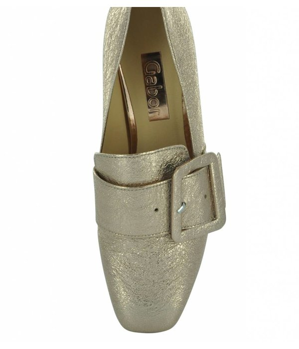 Gabor 85.265 Wolfe Women's Court Shoes