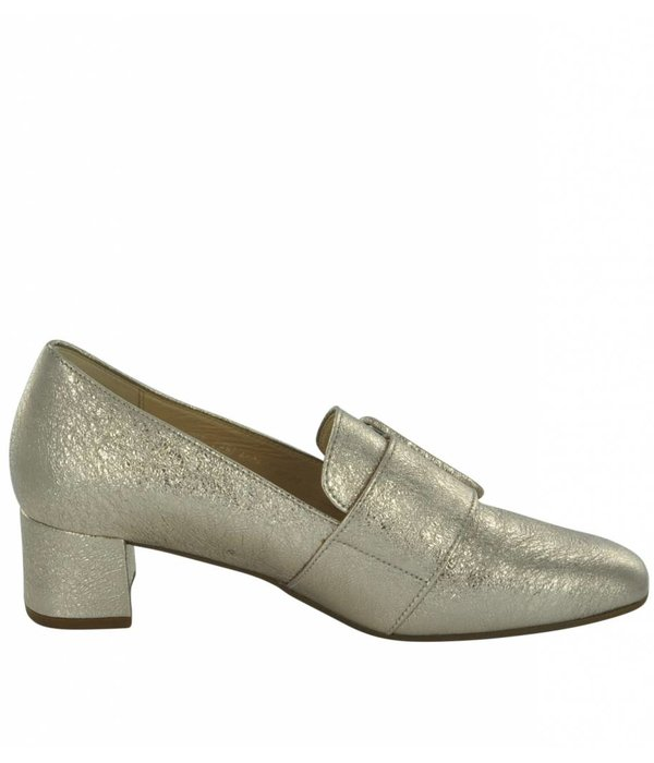 Gabor Gabor 85.265 Wolfe Women's Court Shoes