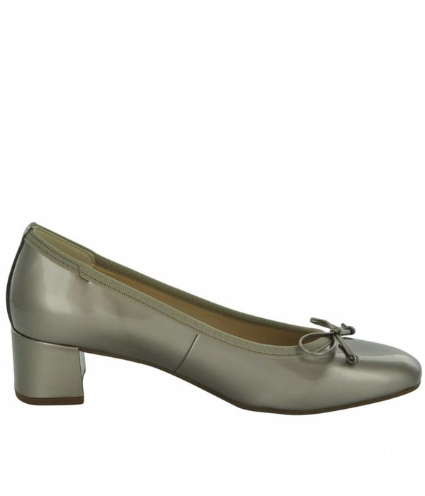 Gabor Gabor 85.262 Belfast Women's Court Shoes