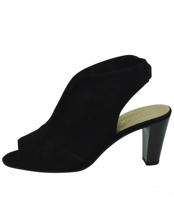 Gabor 81.835 Range Women's Covered Sandals