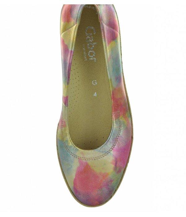 Gabor Gabor 82.400 Bridget Women's Comfort Shoes
