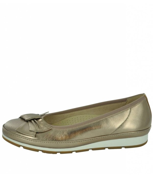 Gabor 82.402 Larkhall Women's Comfort Shoes