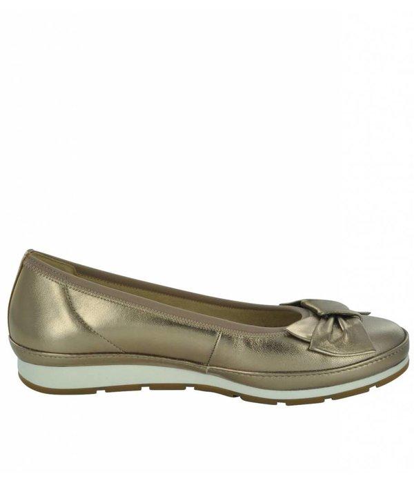Gabor Gabor 82.402 Larkhall Women's Comfort Shoes