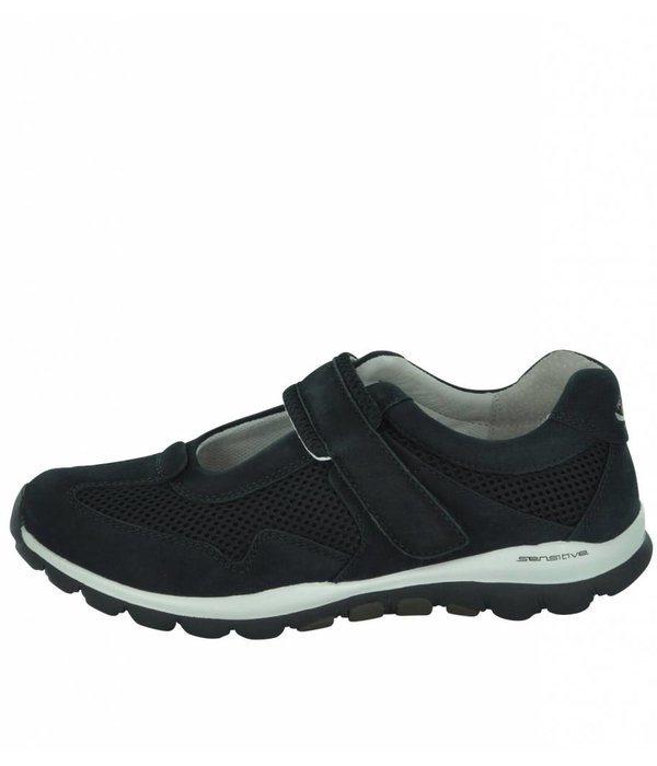 Rollingsoft by Gabor 86.961 Index Women's Trainers