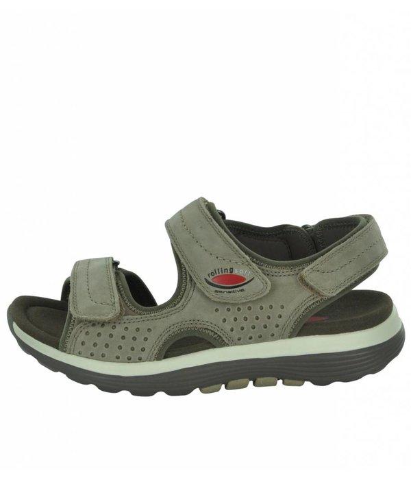 Rollingsoft by Gabor 86.919 Lanark Women's Active Sandals