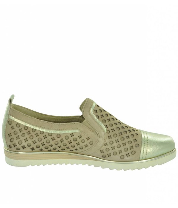 Be Natural by Jana 24740-20 Women's Comfort Shoes