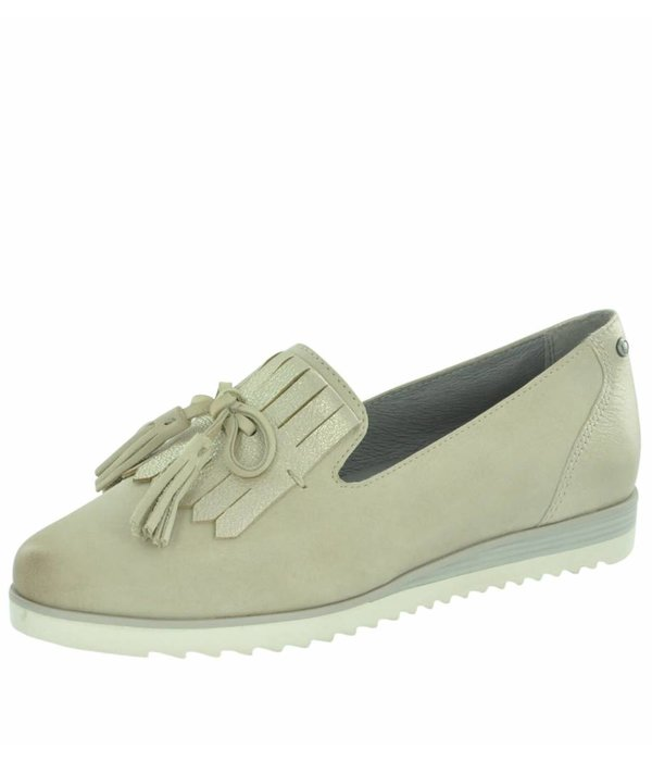 Be Natural by Jana Be Natural 24742-20 Women's Comfort Shoes