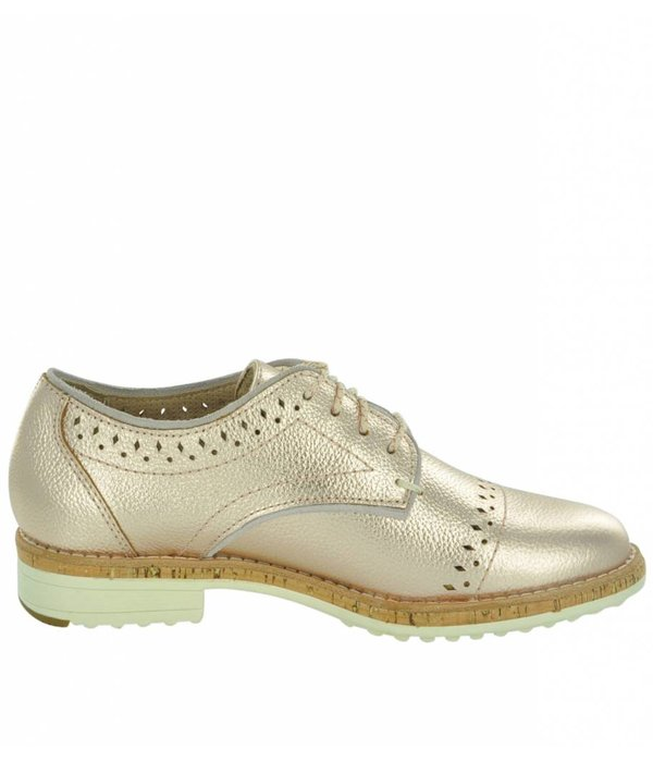 Be Natural by Jana Be Natural 23743-20 Women's Loafers