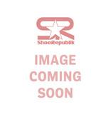 Hayley Rose HR T1910L Sophia