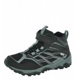 Merrell Merrell Moab Mid AC Boy's Waterproof Boots