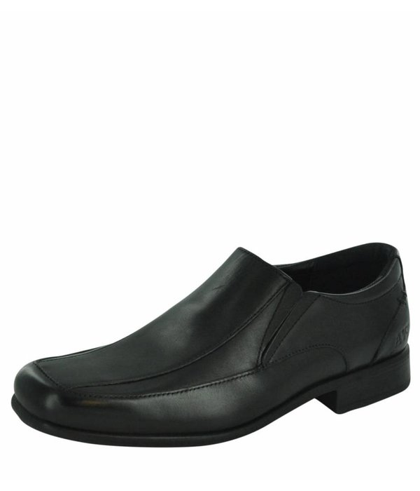 AV8 by Dubarry Kal Jnr 7500 Boy's Formal Shoes