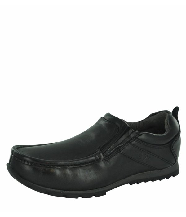 AV8 by Dubarry Kolo 7223 Boy's School Shoes