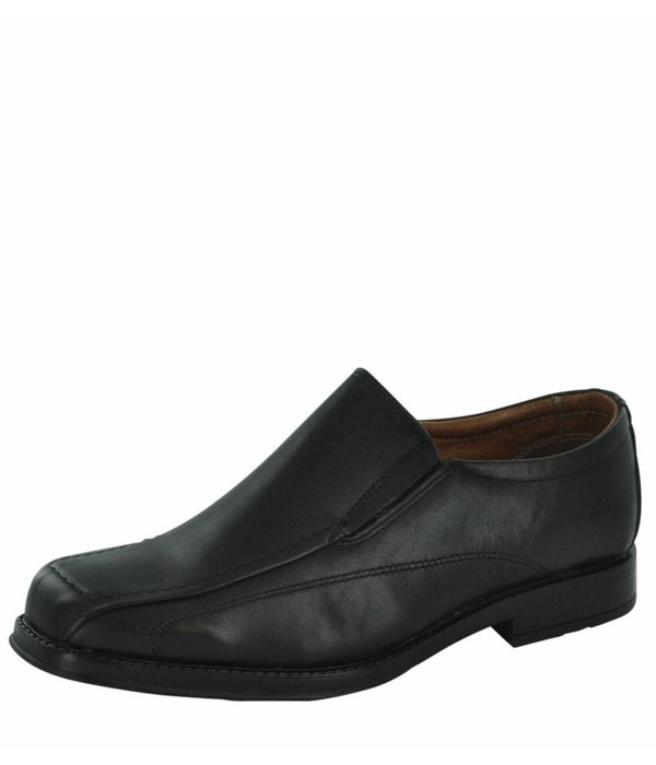 Dubarry Geff 5767 Boy's Formal Shoes