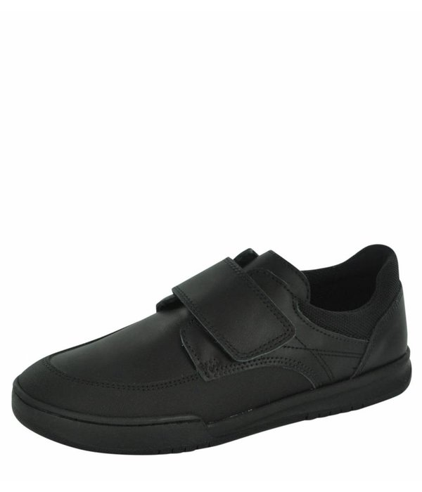 Dubarry Kieran 7711 Boy's School Shoes