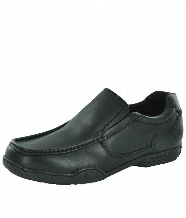 Wrangler Tiernan Men's Casual Shoes