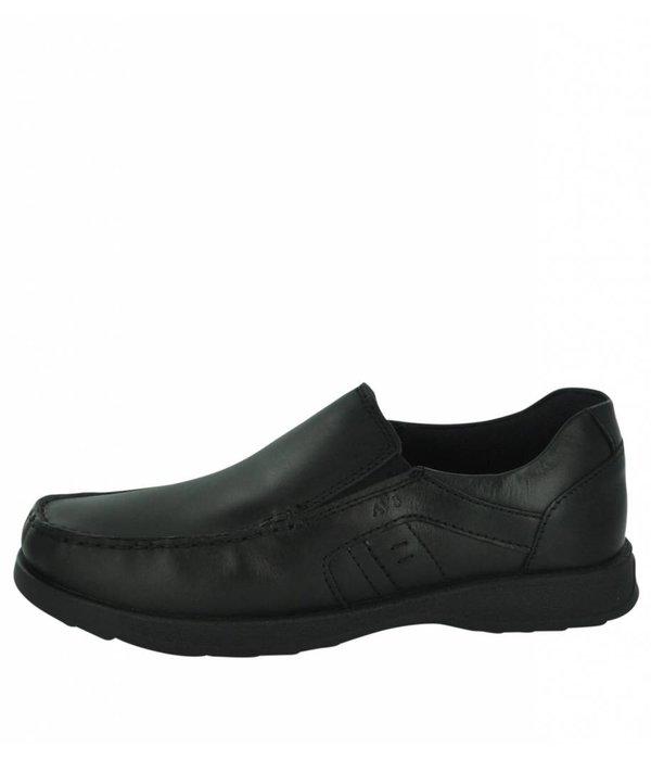 AV8 by Dubarry Kali 7229 Boy's School Shoes