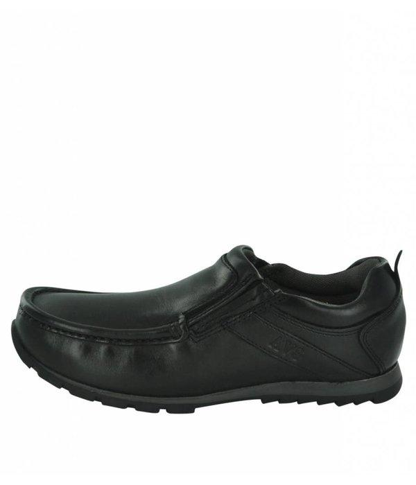 AV8 by Dubarry AV8 by Dubarry Kolo 7223 Boy's School Shoes