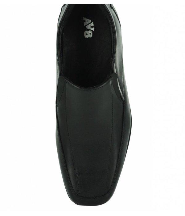 AV8 by Dubarry AV8 by Dubarry Kal Jnr 7500 Boy's Formal Shoes