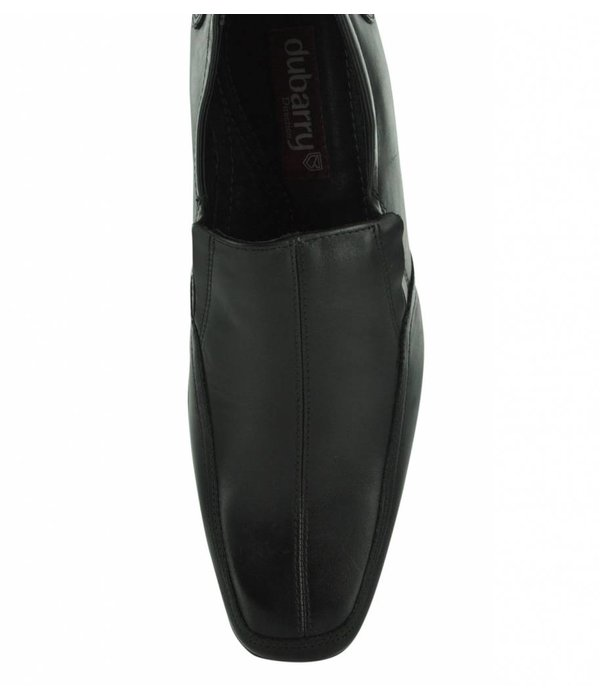 Dubarry Daniel 4834 Men's Formal Shoes